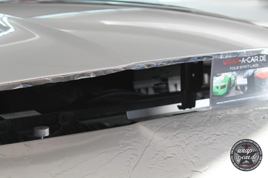 SLS-Mercedes-Schutzfolie-2118