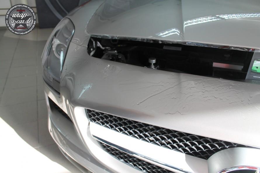 SLS-Mercedes-Schutzfolie-2120