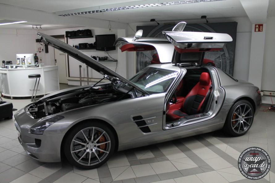 SLS-Mercedes-Schutzfolie-2123