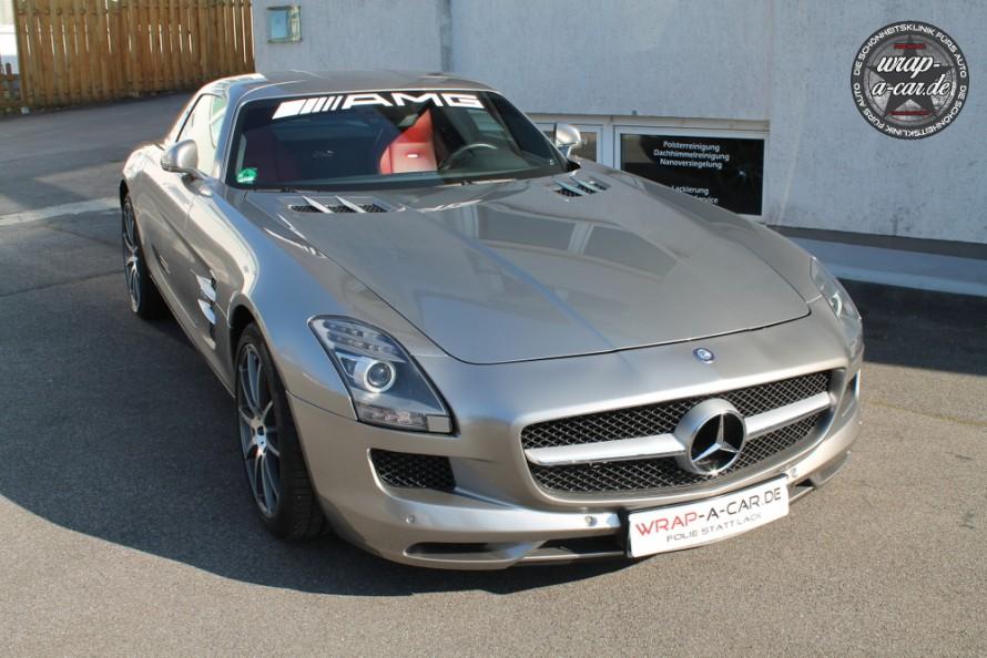 SLS-Mercedes-Schutzfolie-2125
