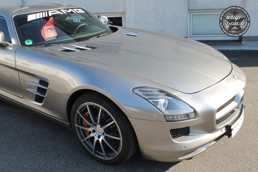 SLS-Mercedes-Schutzfolie-2126