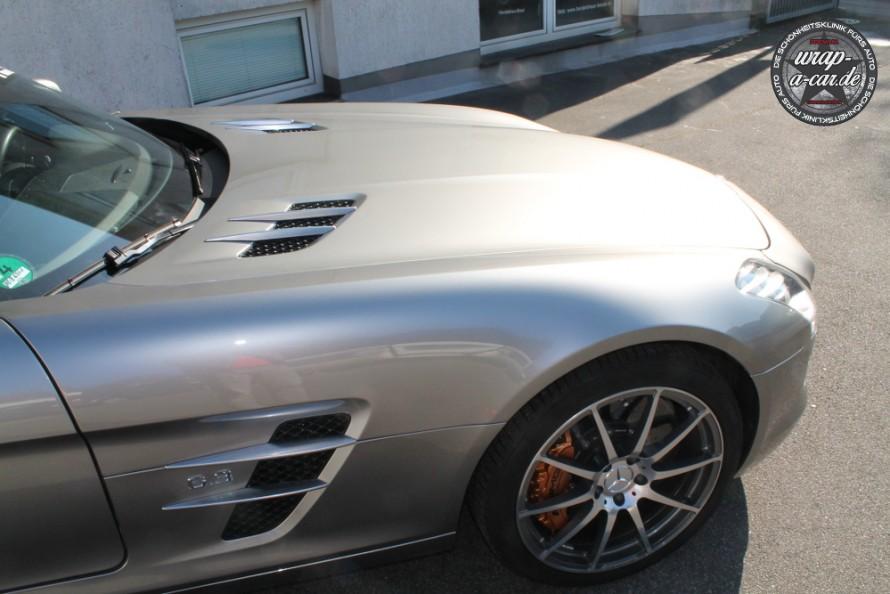 SLS-Mercedes-Schutzfolie-2128
