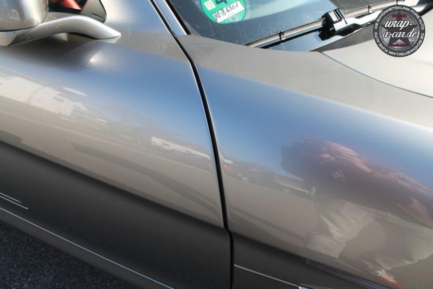SLS-Mercedes-Schutzfolie-2129
