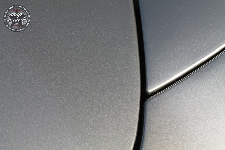 SLS-Mercedes-Schutzfolie-2130