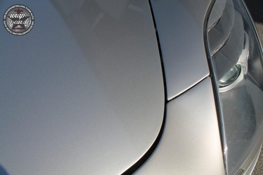 SLS-Mercedes-Schutzfolie-2131