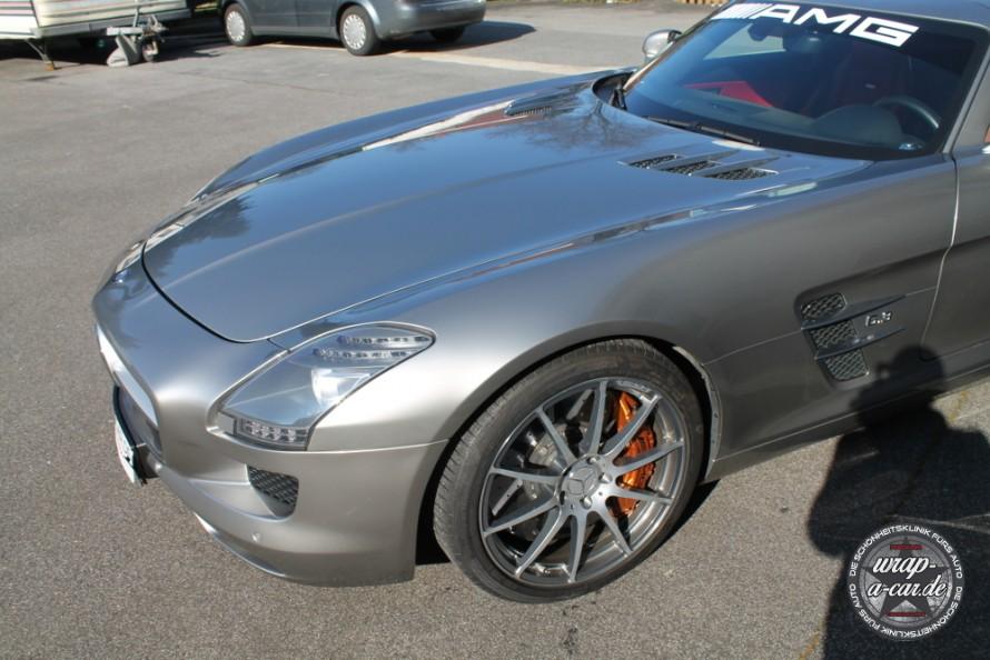 SLS-Mercedes-Schutzfolie-2132