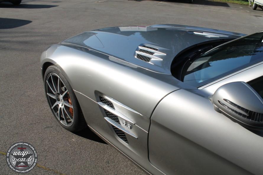 SLS-Mercedes-Schutzfolie-2134