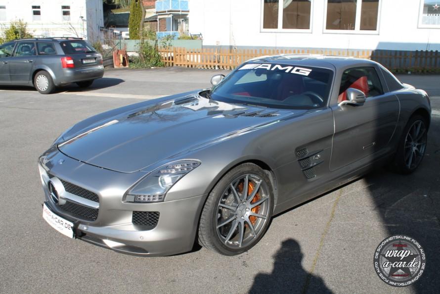 SLS-Mercedes-Schutzfolie-2135