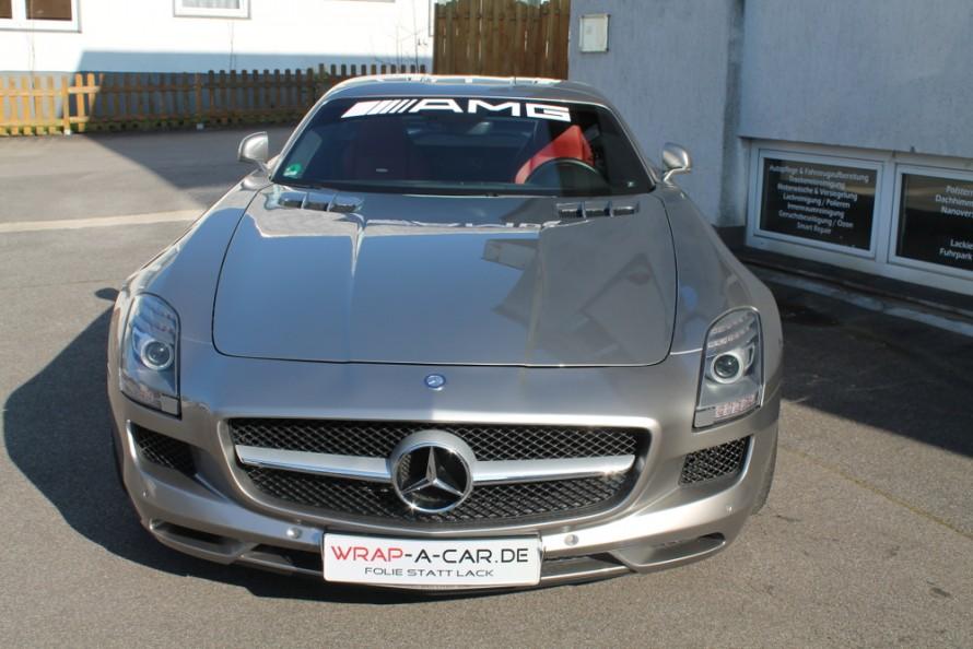 SLS-Mercedes-Schutzfolie-2136