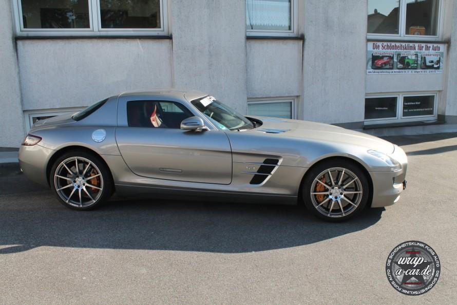 SLS-Mercedes-Schutzfolie-2138