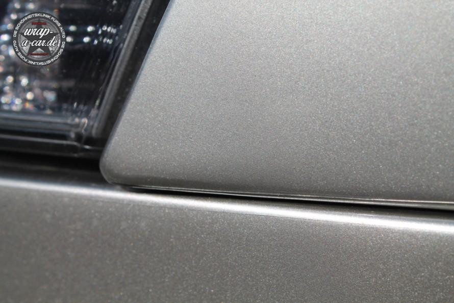 SLS-Mercedes-Schutzfolie-2141