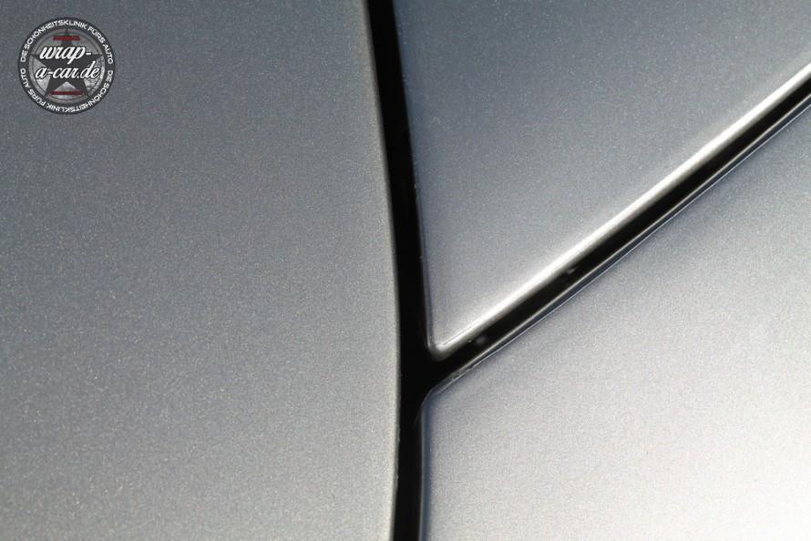 SLS-Mercedes-Schutzfolie-2142