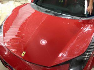 13Schutzfolie-Ferrari-458