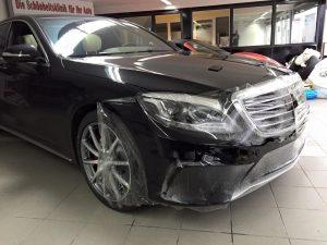 14Schutzfolie-Mercedes-Benz-AMG-SKlasse
