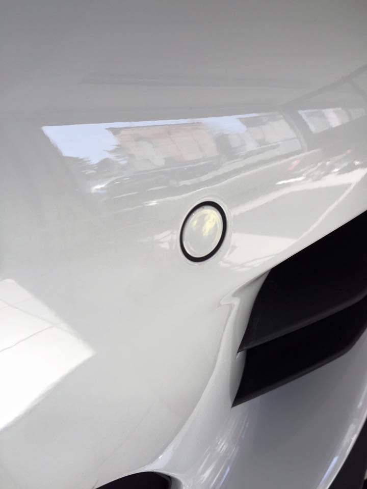7Schutzfolie-Porsche-991-weiß