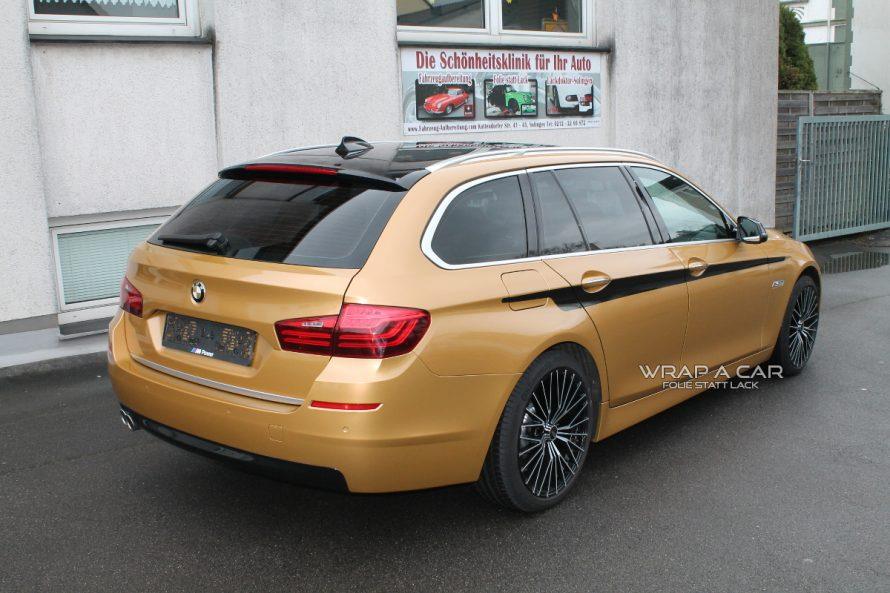 bmw5-touring-gold2194