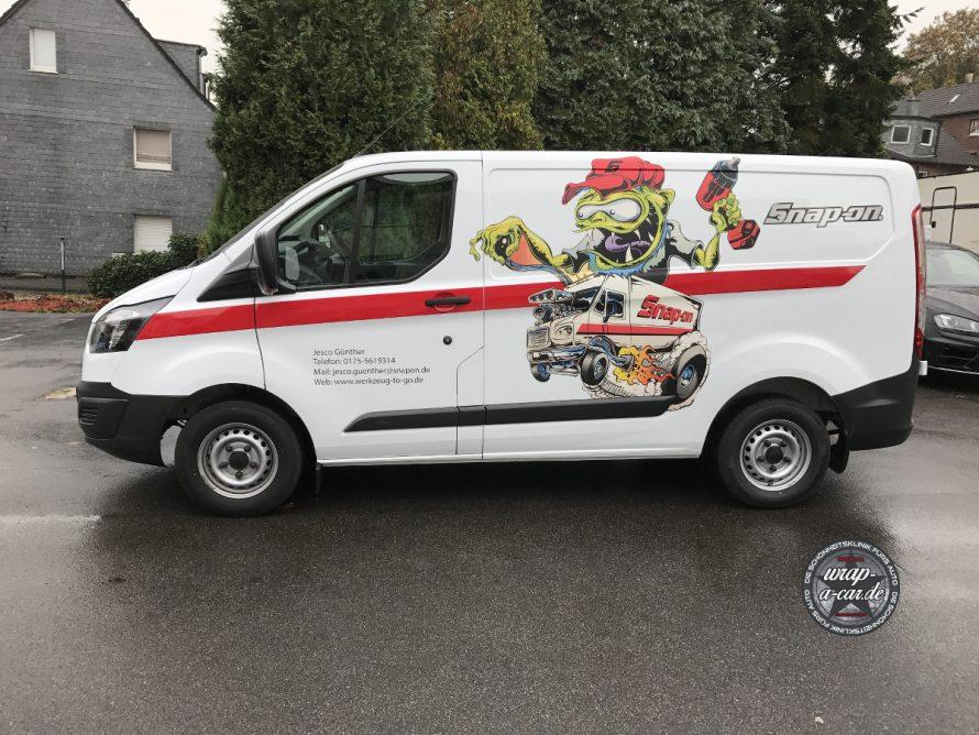 digitaldruck-transporter-werbung2803