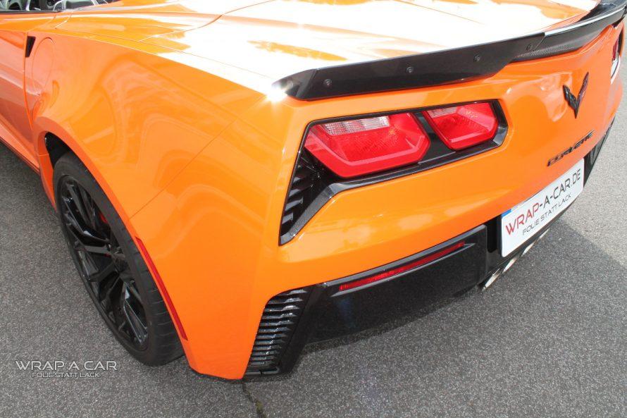 folierung-corvette-z06-2360