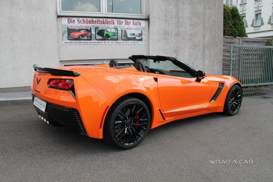 folierung-corvette-z06-2361