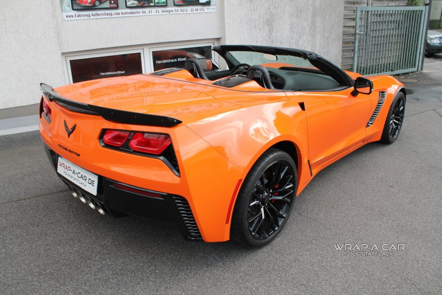 folierung-corvette-z06-2362