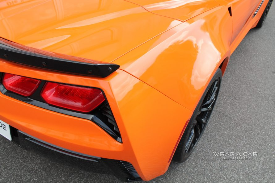 folierung-corvette-z06-2363