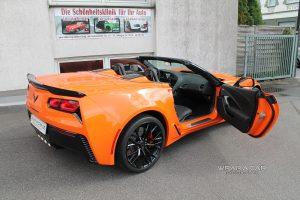 folierung-corvette-z06-2366