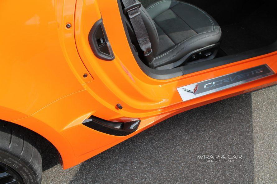 folierung-corvette-z06-2367