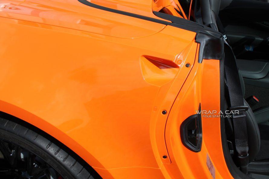 folierung-corvette-z06-2368