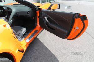 folierung-corvette-z06-2369