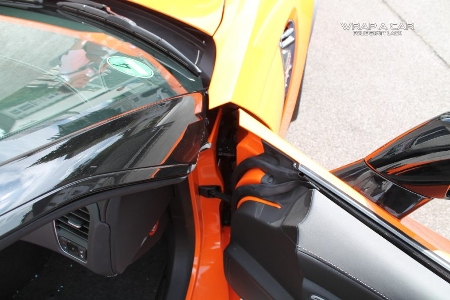 folierung-corvette-z06-2370