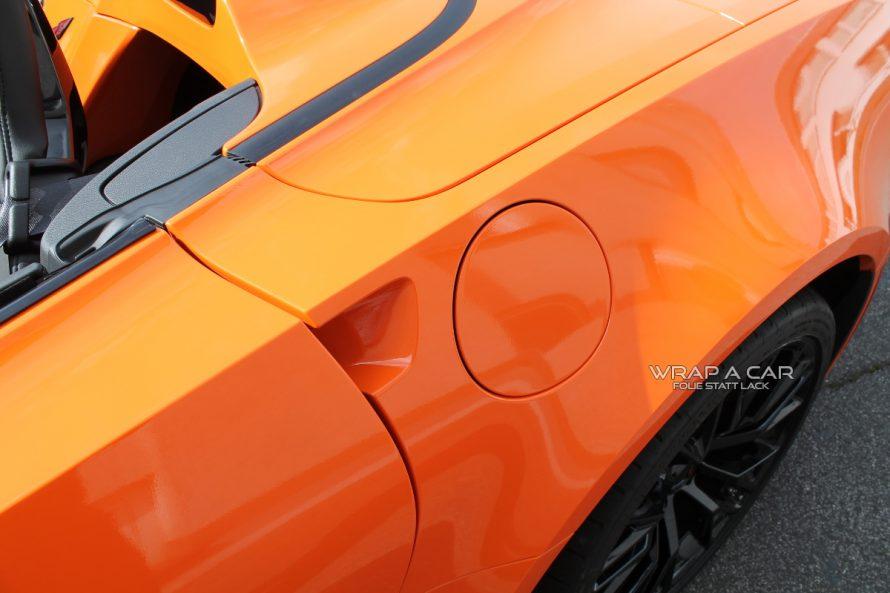 folierung-corvette-z06-2371