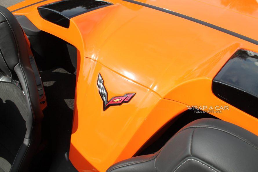 folierung-corvette-z06-2372