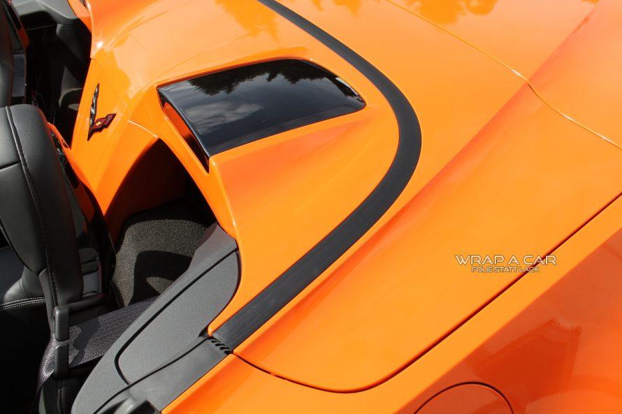 folierung-corvette-z06-2373
