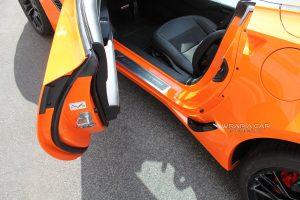 folierung-corvette-z06-2374