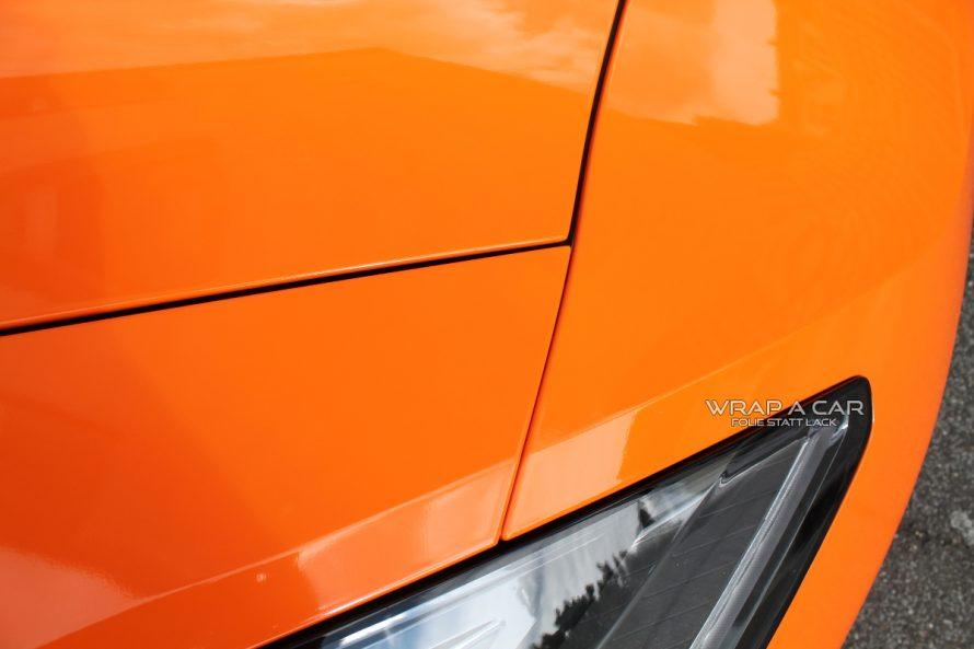 folierung-corvette-z06-2376