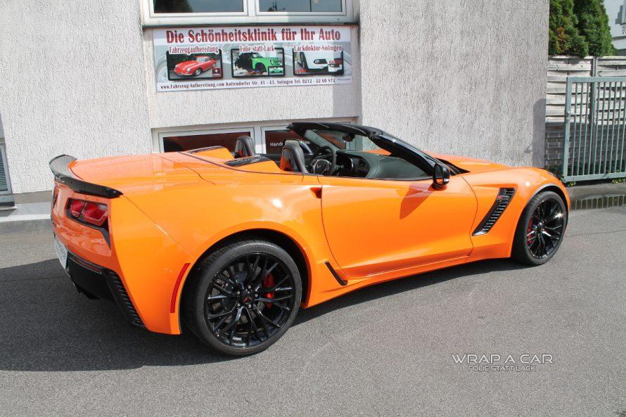 folierung-corvette-z06-2380