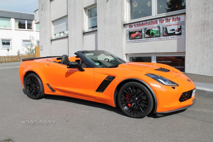folierung-corvette-z06-2381