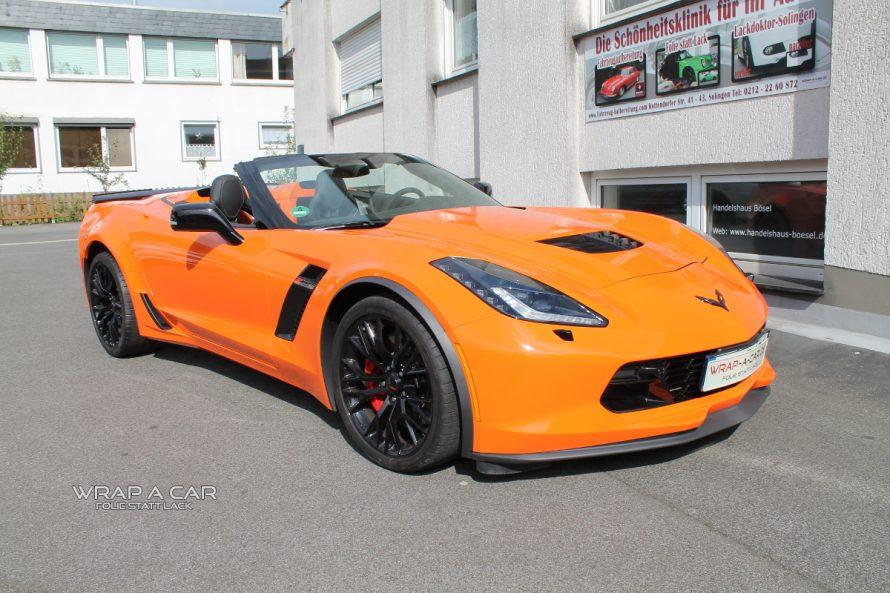 folierung-corvette-z06-2382