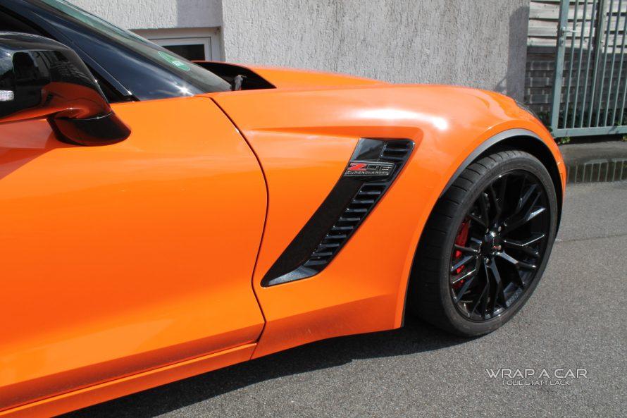folierung-corvette-z06-2383