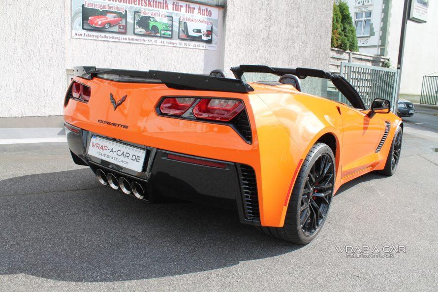 folierung-corvette-z06-2385