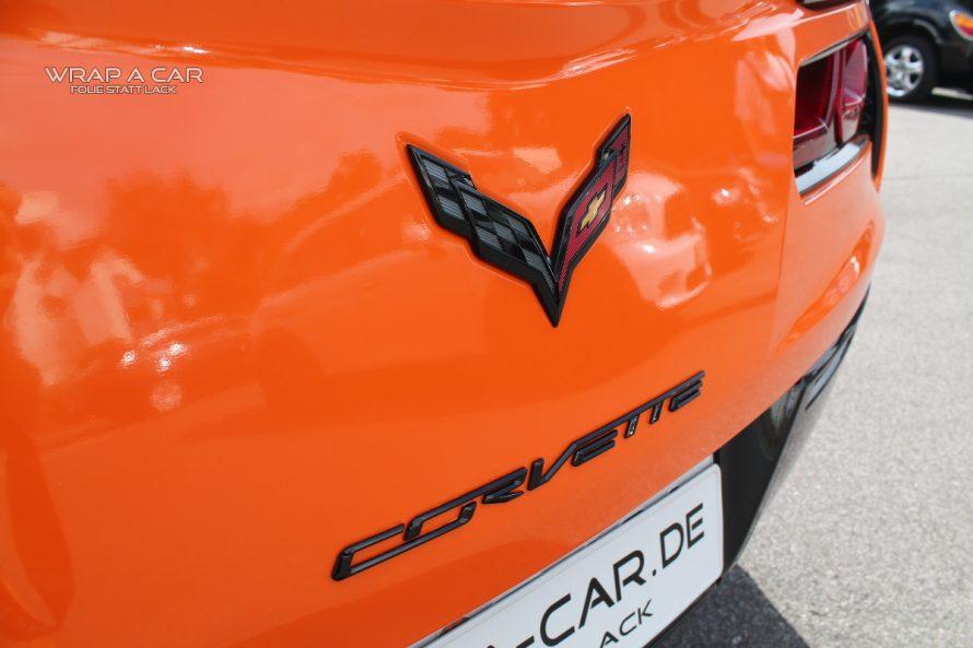 folierung-corvette-z06-2386