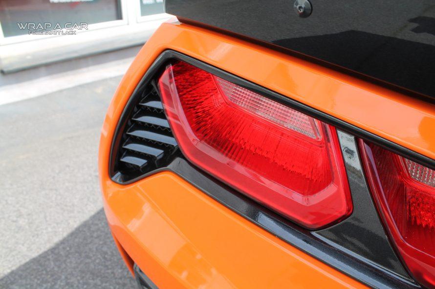 folierung-corvette-z06-2387