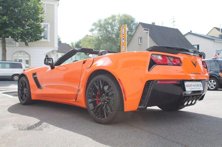 folierung-corvette-z06-2388