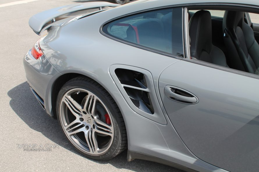 porsche-997-turbo-grau2250
