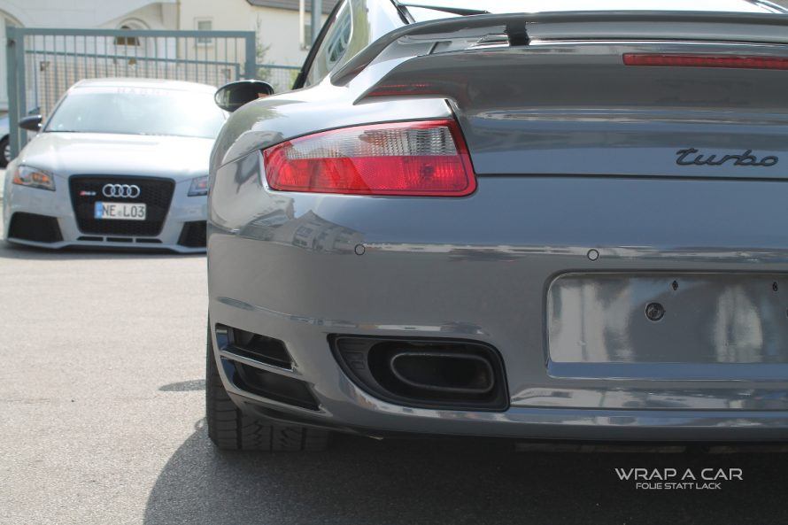 porsche-997-turbo-grau2255