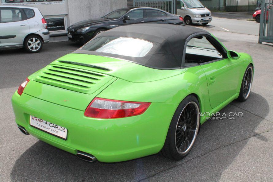 porsche-997-cabrio-gruen2285