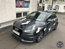 Audi-camouflage-a13385