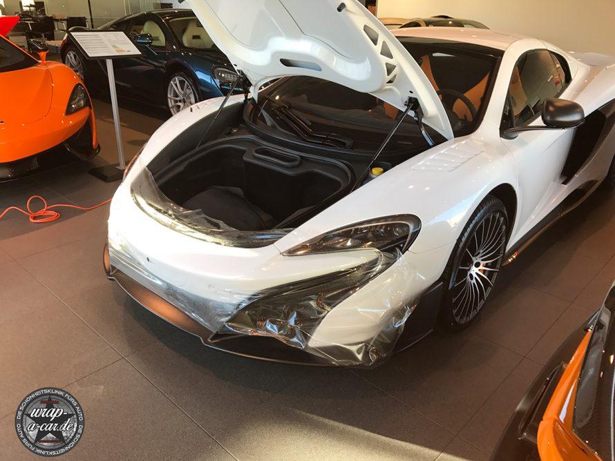 McLaren-lackschutz-folie3355