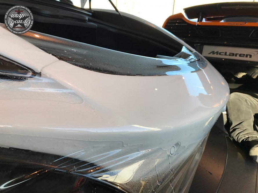 McLaren-lackschutz-folie3356