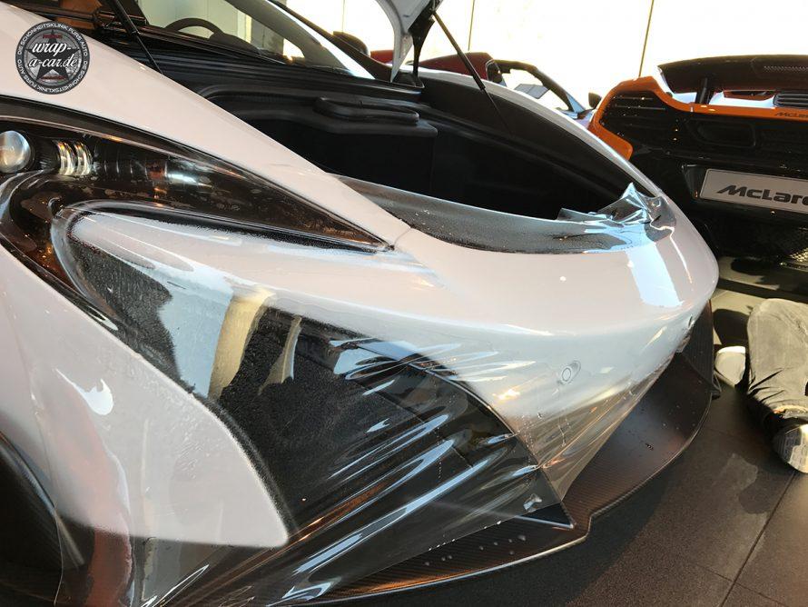 McLaren-lackschutz-folie3358